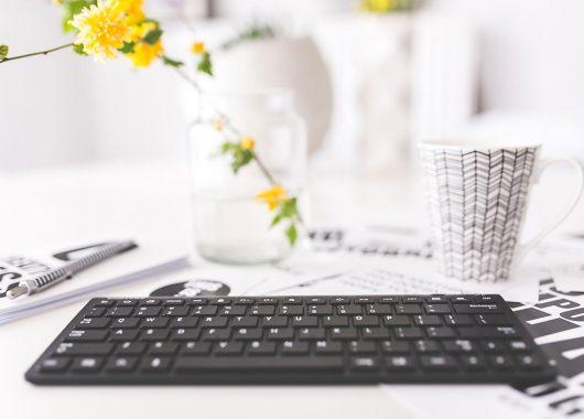 blog siteleri