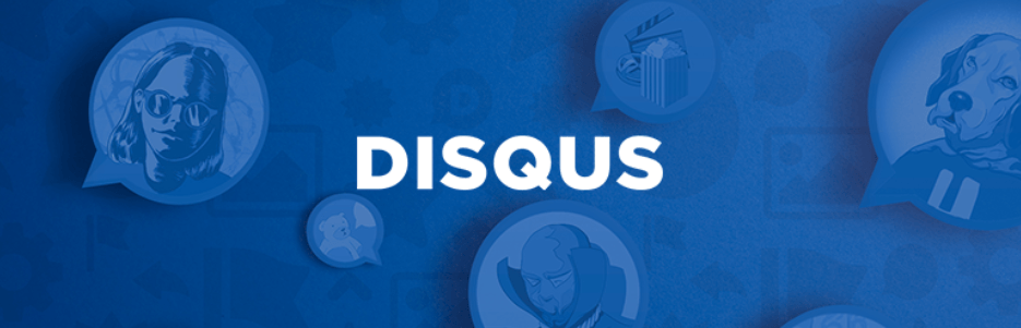 disqus yorum sistemi wordpress kurulumu