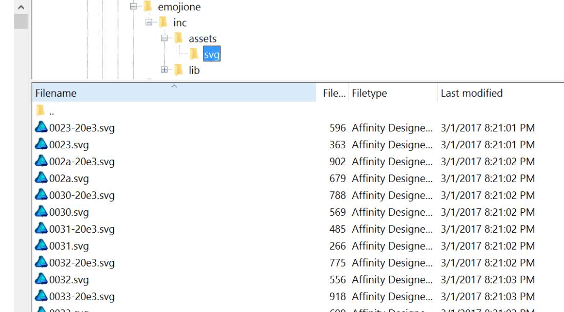 emojione-svg-contents