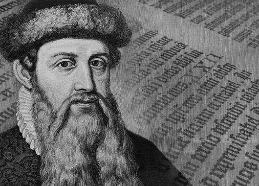 Gutenberg wordpress kullanımı