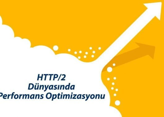 http2 performans optimizasyonu