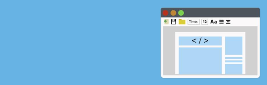 header ve footer kod ekleme eklentisi