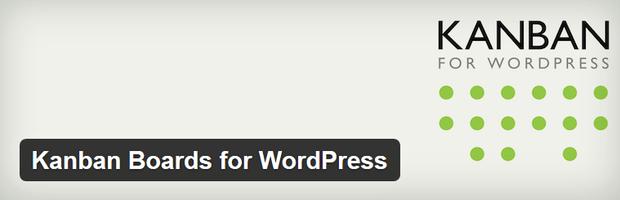 kanban-boards-for-wordpress-wordpress-proje-yonetim-araci