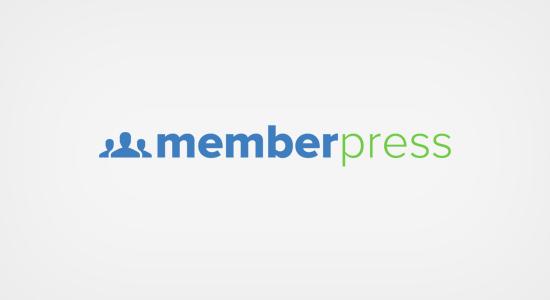 memberpress wordpress uyelik eklentisi