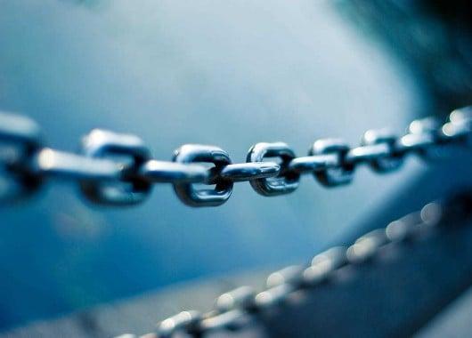 WordPress site içi linkleme nasıl yapılır