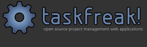 taskfreak-wordpress-proje-yonetim-araci