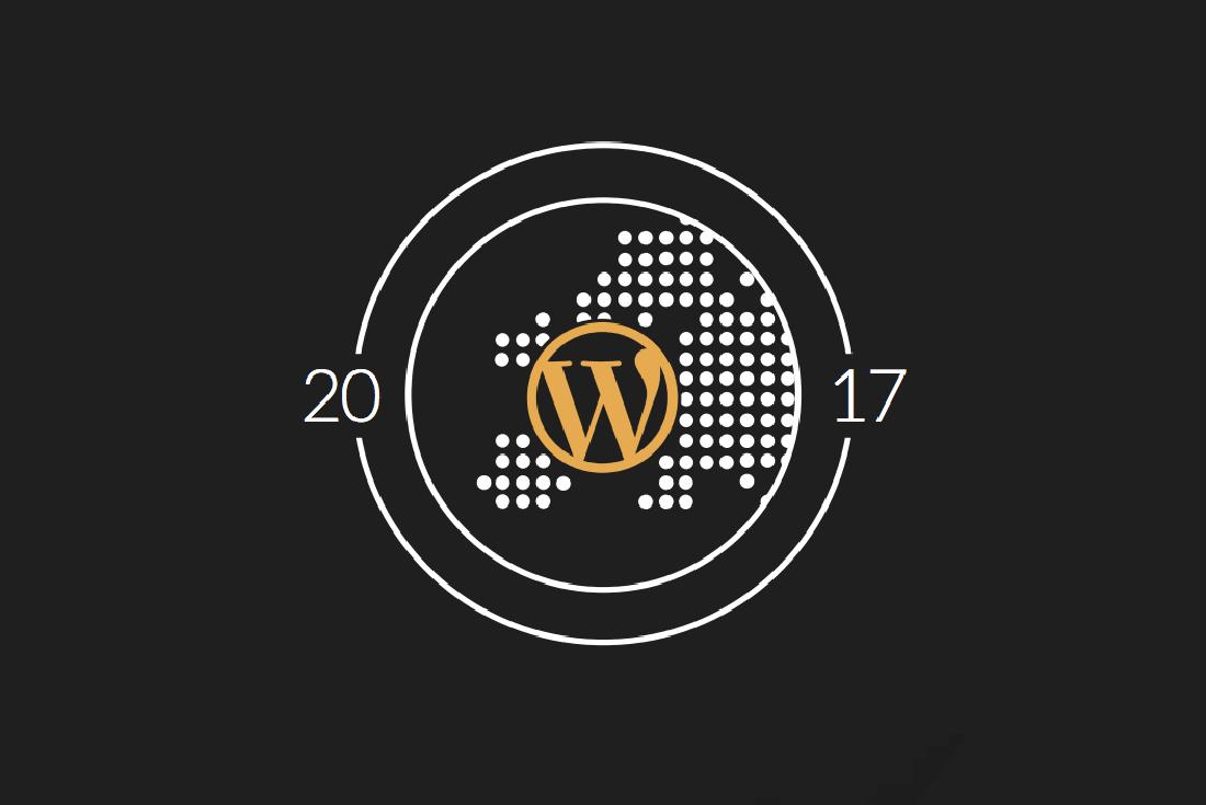wordcamp europe 2017 etkinlik