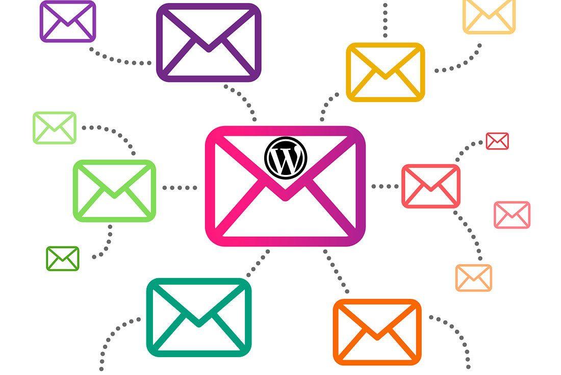 Ermail posta servisi: site hakkında incelemeler