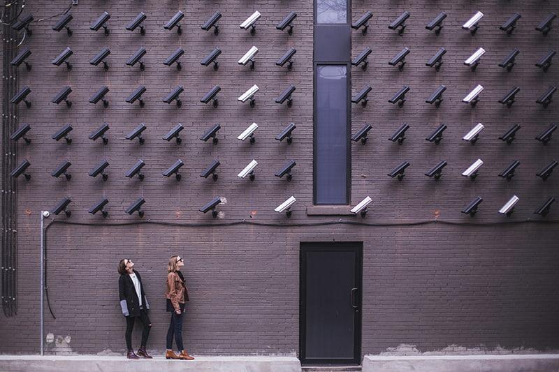 WordPress Kod Güvenliği