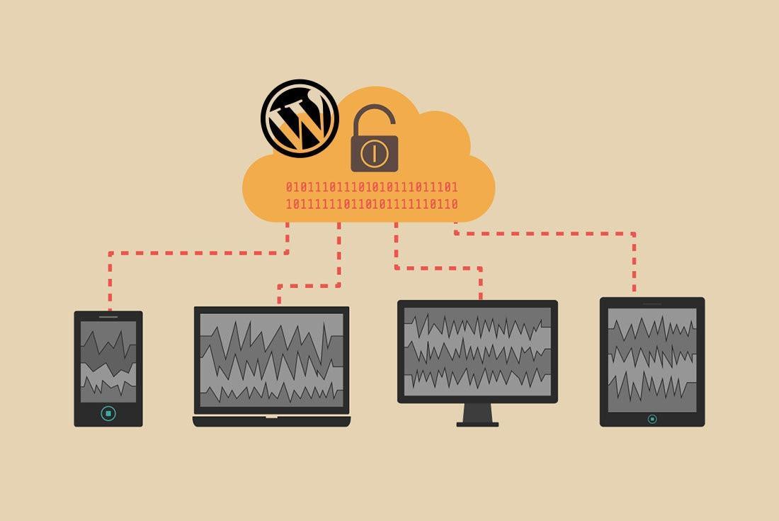 wordpress hack düzeltme