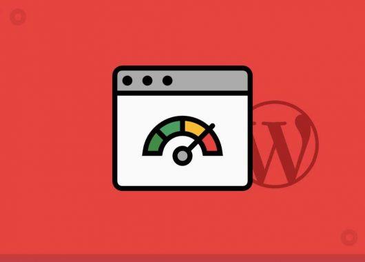 wordpress-ile-google-pagespeed-insights