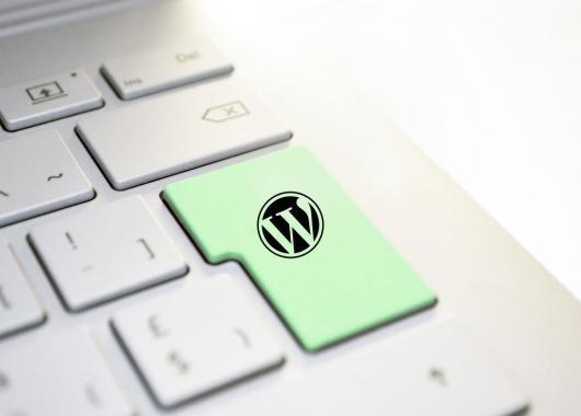 WordPress iletişim formu eklentileri