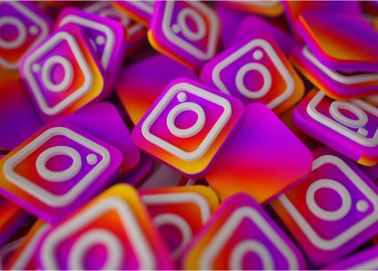 wordpress instagram eklentisi ile fotograf gösterimi