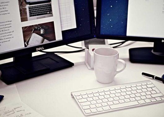 WordPress SEO Uyumlu Makale Nasıl Yazılır