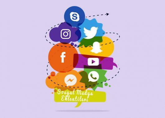 wordpress sosyal medya eklentileri
