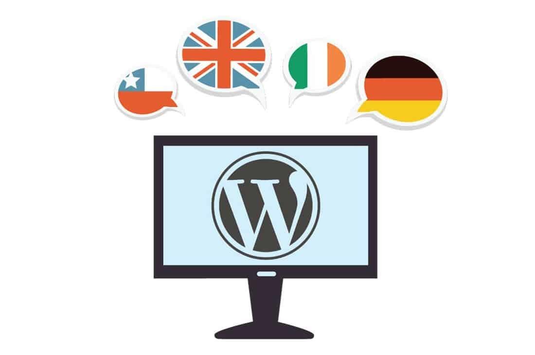 wordpress-temalari-eklentileri-nasil-cevrilir