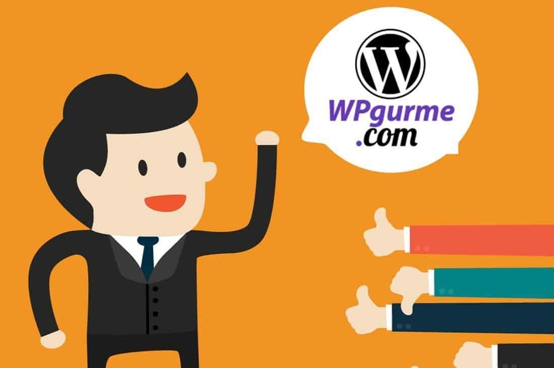 wordpress-yorumlara-begeni-eklemek