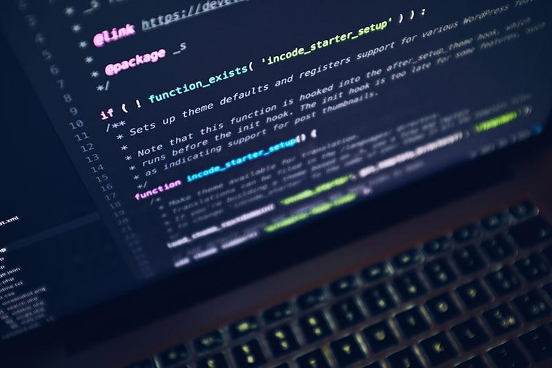 WordPress Zararlı Kod temizleme