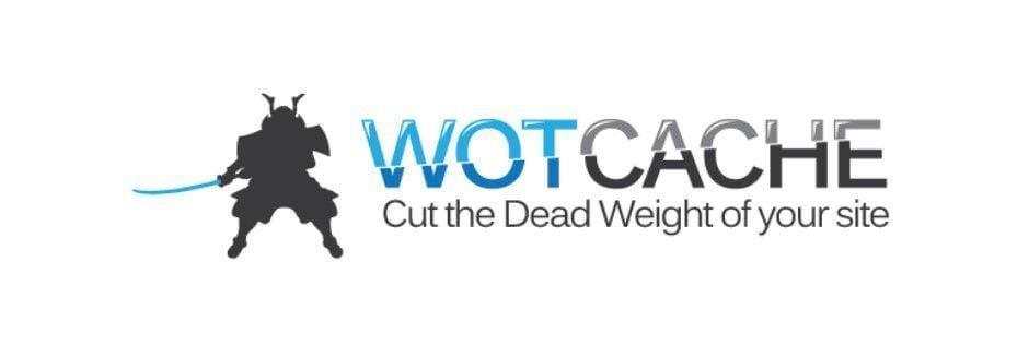Wot cache wordpress eklentisi indir