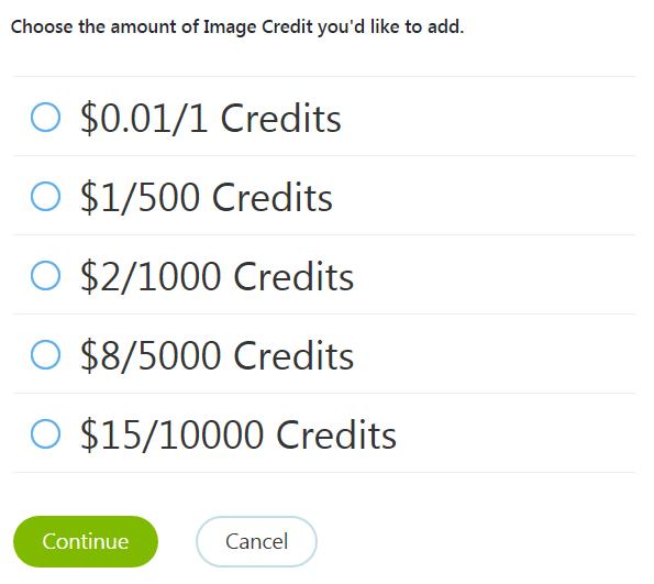 wp fastest cache kredi ucreti