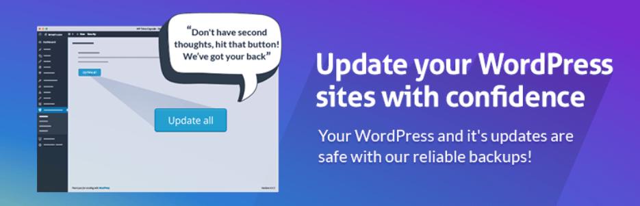wordpress eklentisi wp time capsule