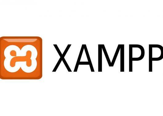 XAMPP kullanarak bilgisayarınıza WordPress nasıl yüklenir